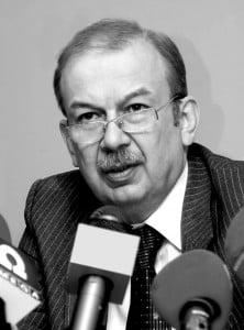 """R. Moldova - """"Suntem o postare pe twitter-ul lui Rogozin"""". Cea mai mare stabilitate este la cimitir Interviu"""