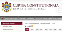 R. Moldova: Presedintele va fi ales prin vot direct (Video)