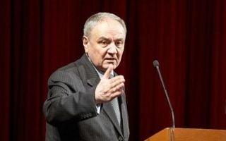 R. Moldova are presedinte ales, dupa trei ani de criza