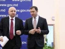 R. Moldova introduce cota unica de 12 la suta a impozitului pe venitul intreprinderilor