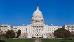 R. Moldova primeste sprijin din Congresul SUA: O rezolutie va cere Rusiei sa isi retraga trupele