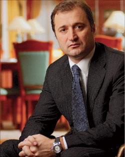 R. Moldova va deschide consulate romanesti la Cahul si Balti