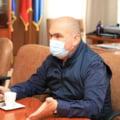 Răspunsul lui Ilie Bolojan la sugestia USR PLUS de a fi numit premier în locul lui Cîțu