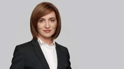 """Răzbunarea Rusiei asupra Republicii Moldova, după alegerea Maiei Sandu: """"Gazprom vrea să ne îngenuncheze"""""""