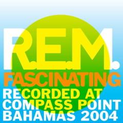 R.E.M. a lansat o piesa, la 8 ani de la despartire, pentru a strange bani pentru victimele uraganului Dorian (Audio)
