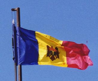 R.Moldova: 70% din populatie considera ca traieste mai rau decat in perioada sovietica