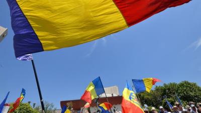 R.Moldova: 9 din 10 alegatori vor sa isi voteze direct presedintele