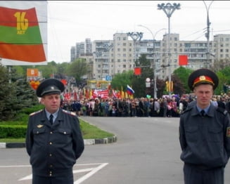 """R.Moldova in UE, un fel de """"fata morgana"""" Interviu documentar cu istoricul Constantin Corneanu (II)"""