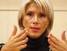 R.Turcan: Sassu nu e un manager performant la televiziunea publica