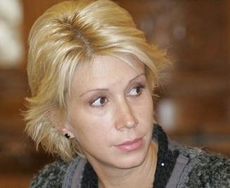 "R.Turcan, despre Severin: O ""golaneala"" care devine eticheta nationala"