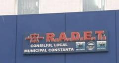 RADET Constanta cauta director economic!