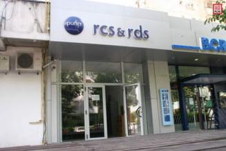 RCS&RDS a lansat servicii de telefonie pentru romanii din Italia
