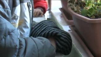 RECLAMAEsII de la un internat din municipiu, elevele ar fi tinute in frig, la ISJ nu a ajuns nicio sesizare