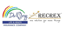 RECREX a fost confirmat corespondent pentru DALLBOGG Life and Health EAD din Bulgaria