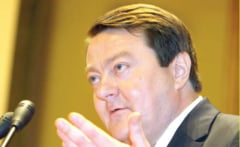 REZULTATE FINALE ALEGERI LOCALE 2012 Sorin Frunzaverde a castigat judetul Caras-Severin cu 47,8%