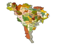 REZULTATE OFICIALE Alegeri locale 2016: Vezi CINE va conduce primariile din Alba, in urmatorii 4 ani. LISTA primarilor conform centralizarii BEC