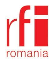 RFI Romania este ascultat in 53 de orase, din aceasta toamna