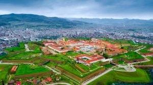 RISC MAJOR ca Alba Iulia sa intre din nou in carantina. De vineri intra in vigoare noua metoda de calcul a incidentei