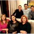 RISE Project: Procurorul DIICOT care ii ancheteaza pe jurnalistii Libertatea si Newsweek, partener al avocatei lui Marian Goleac, vizata de investigatie
