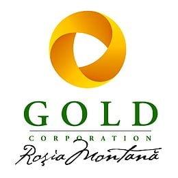 RMGC: Tehnologia propusa pentru Rosia Montana e unica metoda sigura, testata de experti