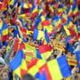 ROMANIA - GRECIA. Lotul Romaniei la meciul de baraj pentru CM 2014