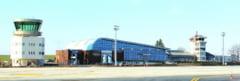 ROMATSA ne anunta ca urmeaza sa incheie un protocol cu Aeroportul Sucevean pentru punerea in functiune a noului turn de control