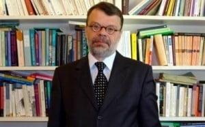 ROSIA MONTANA. Ministrul Culturii: Daca proiectul ar fi ajuns in Parlament, era in regula inceperea exploatarii