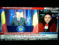 RTV - esecul unui plagiat media (Opinii)