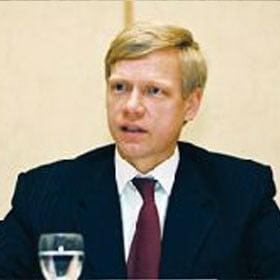 RZB: Bancile europene vor incerca sa faca preluari in Romania in 2009