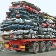 Rabla 2011: Aproape 7.000 de masini casate in trei saptamani