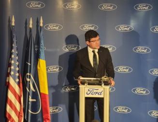 Rabla 2020: Se vor acorda 60.000 de tichete pentru masini noi si 3.000 pentru electrice, unde avem cel mai scump voucher din Europa