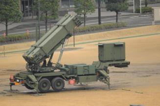 Rachetele balistice lansate de Coreea de Nord de-a lungul istoriei