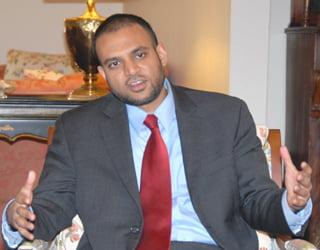 Radicali islamisti, infiltrati in Administratia Obama?