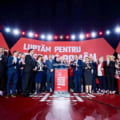 Radiografia unui dosar de coruptie politica: Cum ajungea spaga controlorilor de trafic la liderii PSD si amenintarea cu Antena3
