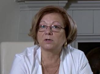 Radiografia unui proces de coruptie universitara. Cazul medicului Carmen Dorobat, condamnata pentru spaga primita de la zeci de studenti