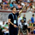 Radoi, despre Gigi Becali: A stat degeaba in fotbal, nu a invatat nimic