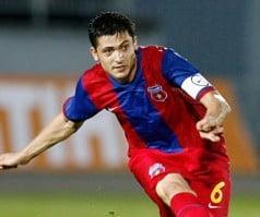 Radoi acuza Timisoara de blat cu Dinamo