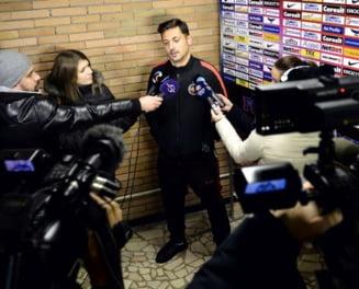 Radoi confirma preluarea unui club din Liga 1: Ce antrenor va avea si care vor fi transferurile