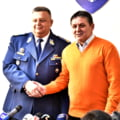 Radoi critica Steaua Armatei: Lacatus a fost atras in capcana