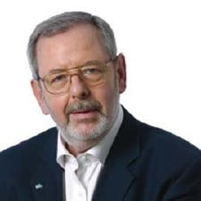 Radu Alexandru Feldman