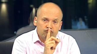 Radu Banciu o distruge pe Anamaria Prodan și îl atacă violent și pe Reghecampf! Ce a putut spune despre cei doi