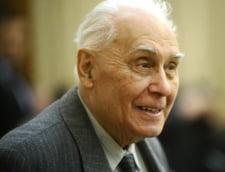 Radu Campeanu si Mircea Ionescu-Quintus, vot de incredere pentru Chiliman