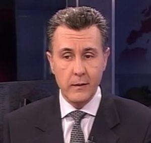 Radu Duda: Odata cu regele Mihai a plecat competenta si etica din Romania