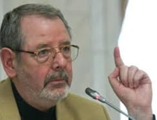 Radu F. Alexandru (PDL): Reactia lui Daniel Barbu, aberanta si revoltatoare