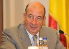 Radu Ghetea: 2014 va fi un an cu o pierdere majora in sistemul bancar
