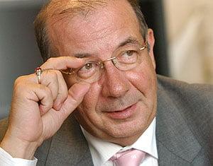 Radu Ghetea: Bancile nu vor sa-si pacaleasca clientii