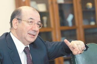Radu Ghetea va fi reales la conducerea ARB