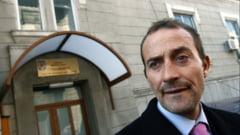 Radu Mazare: Cred Basescu a dat ordin sa fiu monitorizat