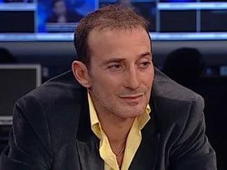 Radu Mazare: Ma astept sa fiu si eu saltat intr-o dimineata