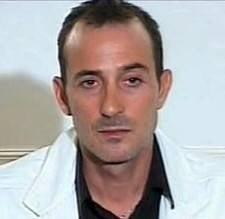 Radu Mazare, certat de mama sa pentru iesirile extravagante